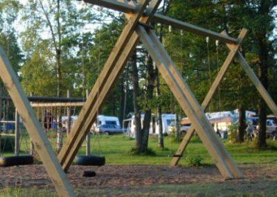 camping[1]
