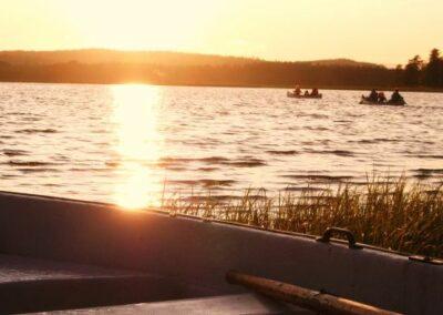 solnedgang_med_kanoter